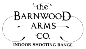 Barnwood Arms, Ripon, , CA