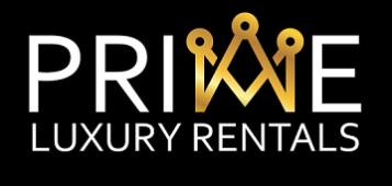 Prime Luxury Rentals, Miami, , FL