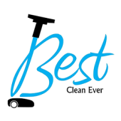 Best Clean Ever, Raleigh, , NC