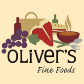 Oliver's Fine Foods, Mansfield, , TX