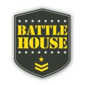 Battle House Laser Combat, Lake Barrington, , IL