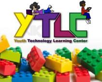 Youth Technology Learning Center (YTLC), Duluth, , GA