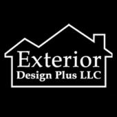 Exterior Design Plus LLC