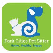 Park Cities Pet Sitter, Dallas, , TX