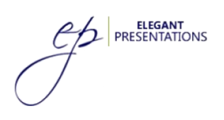 Elegant Presentations, St. Charles, , IL