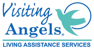 Visiting Angels Memphis