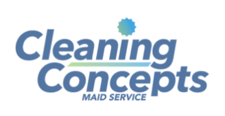 Cleaning Concepts, St. Louis, , MO
