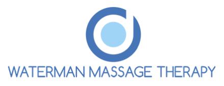 Waterman Massage Therapy, LLC, Providence, , RI