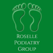Roselle Podiatry Group, Roselle, , NJ