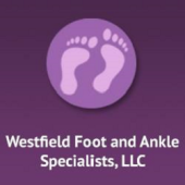 Westfield Foot & Ankle Specialists, Westfield, , NJ