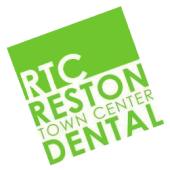 Reston Town Center Dental, Reston, , VA