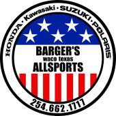 Barger's Allsports, Waco, , TX