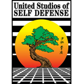 United Studios of Self Defense - The Woodlands, Spring, , TX