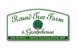 Round Tree Farm & Greenhouse, Mullica Hill, , NJ