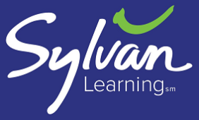 Sylvan Learning Center of Spring, Spring, , TX