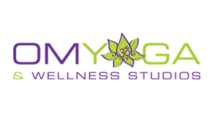 Om Yoga & Wellness Studios, West Palm Beach, , FL