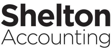 Shelton Accounting, Williamsburg, , VA