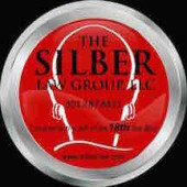 The Silber Law Group, Rockville, , MD