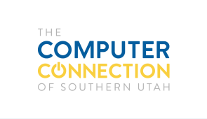 The Computer Connection of Southern Utah, St. George, , UT