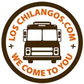 Los Chilangos, Bellevue, , WA