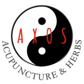 Axos Acupuncture, San Juan Capistrano, , CA