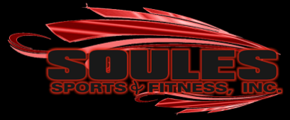 Soules Sports & Fitness, Lee, , MA