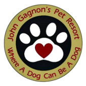 John Gagnon's Pet Resort, Colchester, , CT