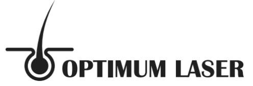 Optimum Laser Inc. (Now Serving All AHS Clients), Manhasset, , NY