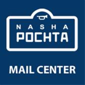 Mail Center - Nasha Pochta, Brooklyn, , NY