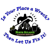 North Atlanta Cleaning Services
