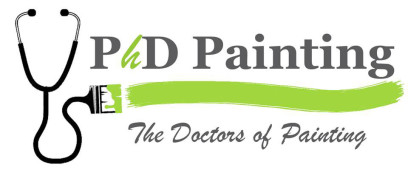 PhD Painting, West Palm Beach, , FL