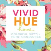 Vivid Hue Home, Farmington, , CT