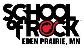 School of Rock Eden Prairie, Eden Prairie, , MN