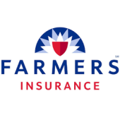 Pouria Inanlou at Farmer's Insurance, Benicia, , CA
