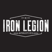 Iron Legion Athletics, Ocala, , FL