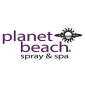Planet Beach Spray & Spa at Brier Creek & South Square, Raleigh, , NC