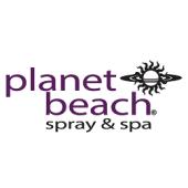 Planet Beach Spray & Spa at Brier Creek, Raleigh, , NC