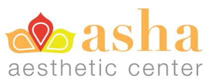 Asha Aesthetic Center, Houston, , TX