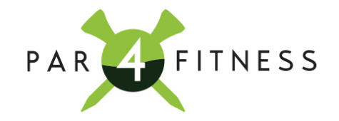 Par 4 Fitness, Naples, , FL