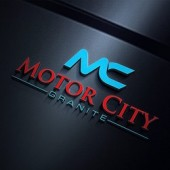 Motor City Granite, Lake Orion, , MI