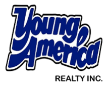 Young America Realty, Normal, , IL