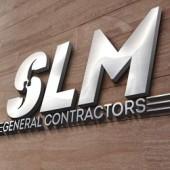SLM General Contractors
