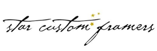 Star Custom Framers, Stow, , MA