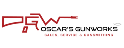 Oscar's Gunworks, San Gabriel, , CA