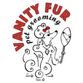 Vanity Fur Pet Grooming, Summerfield, , FL