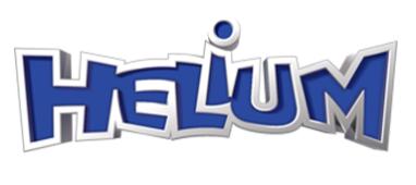 Helium Trampoline Park - Iowa's Indoor Fun Park, Eldridge, , IA