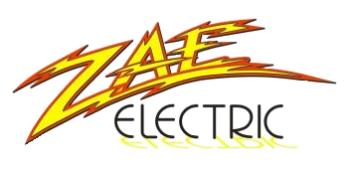ZAE Electric