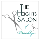 The Heights Salon of Brooklyn, Brooklyn, , NY