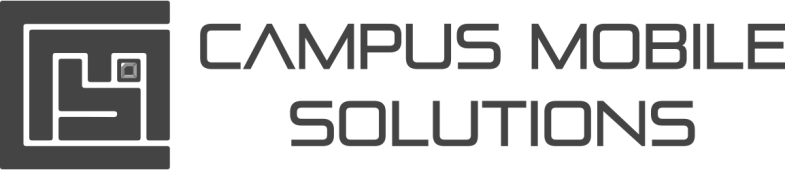 Campus Mobile Solutions, Champaign, , IL