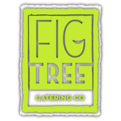 Fig Tree Catering, Reno, , NV